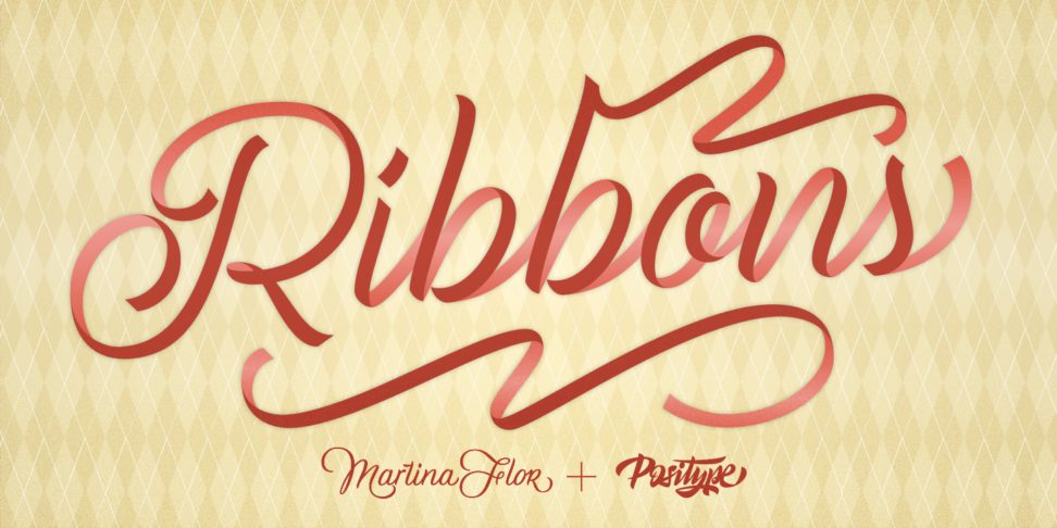 Ribbons 2x1 01