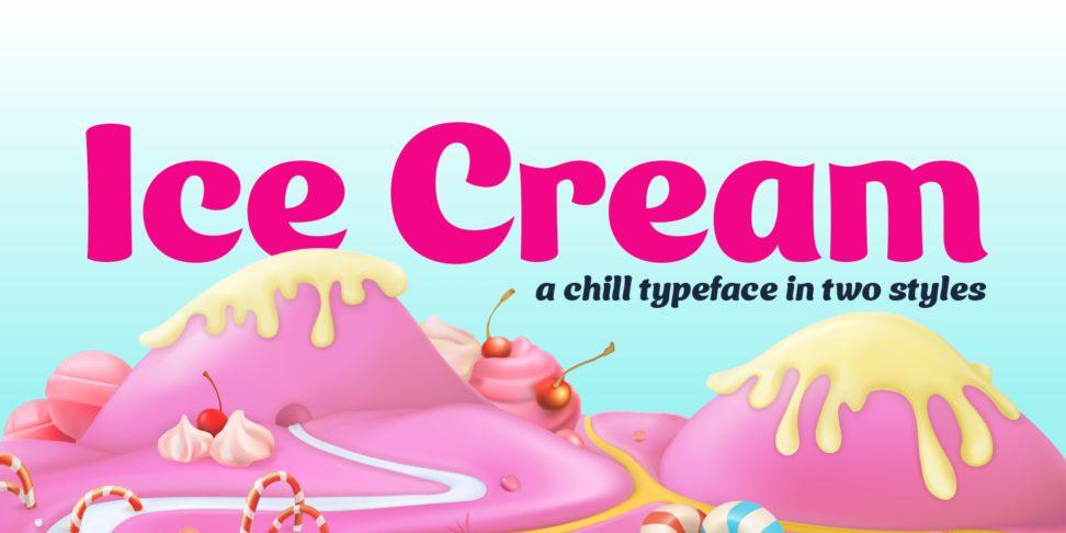 Ice Cream 2x1 001