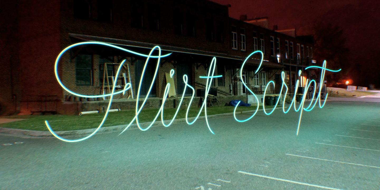 Flirt Script-1440x720-007-min
