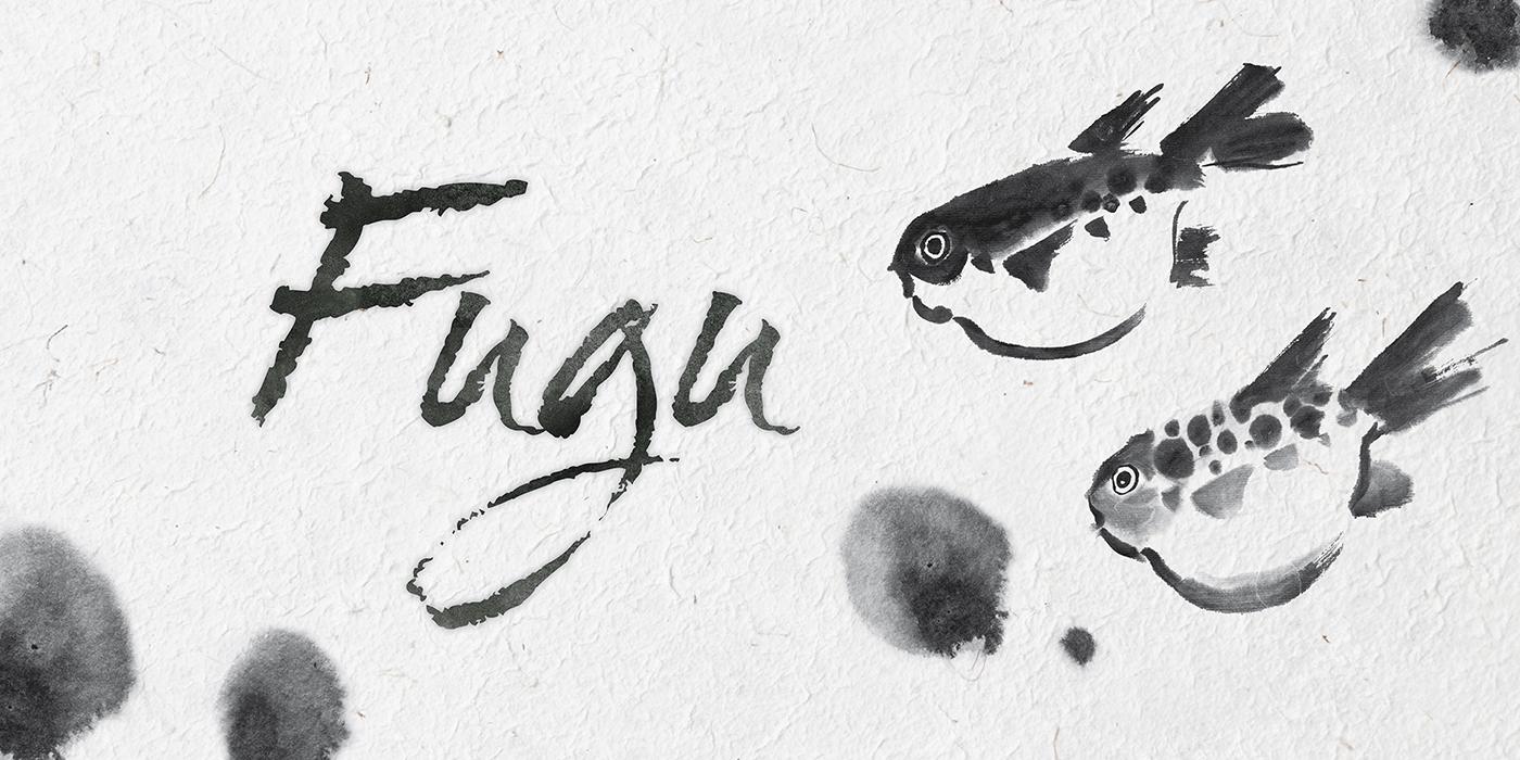 Fugu-panel1