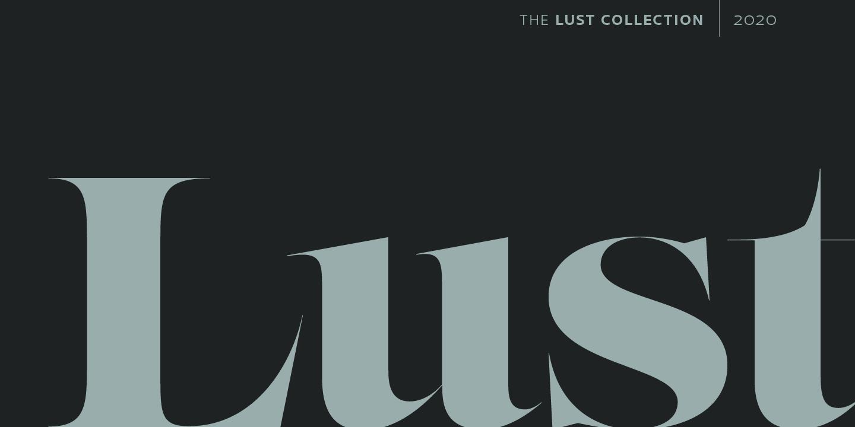Lust 01