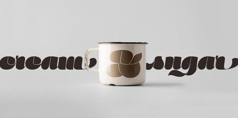 Marshmallow-009