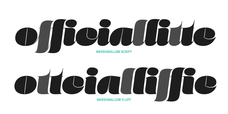 Marshmallow-012