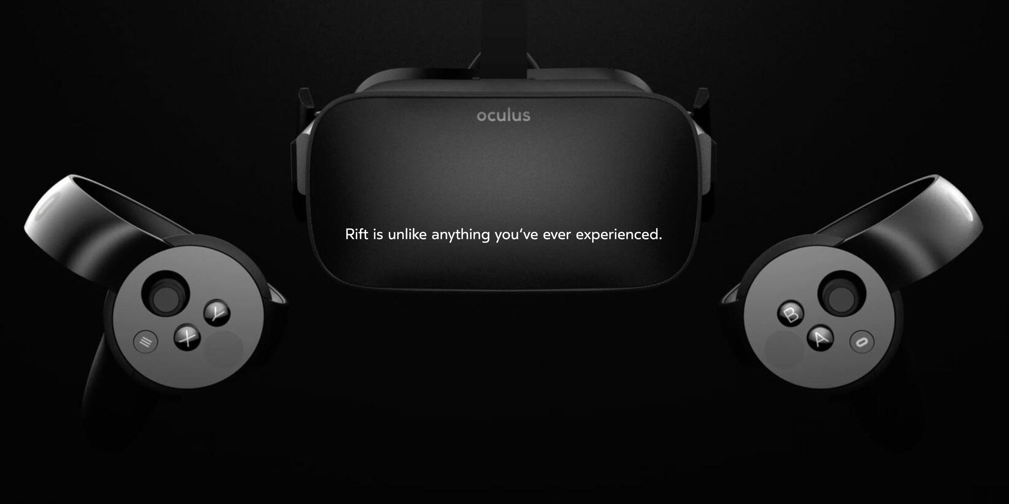 Oculus Sans 06