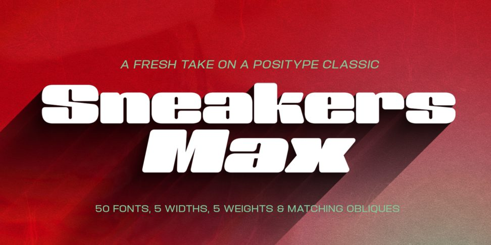 Sneakers Max 2x1 001