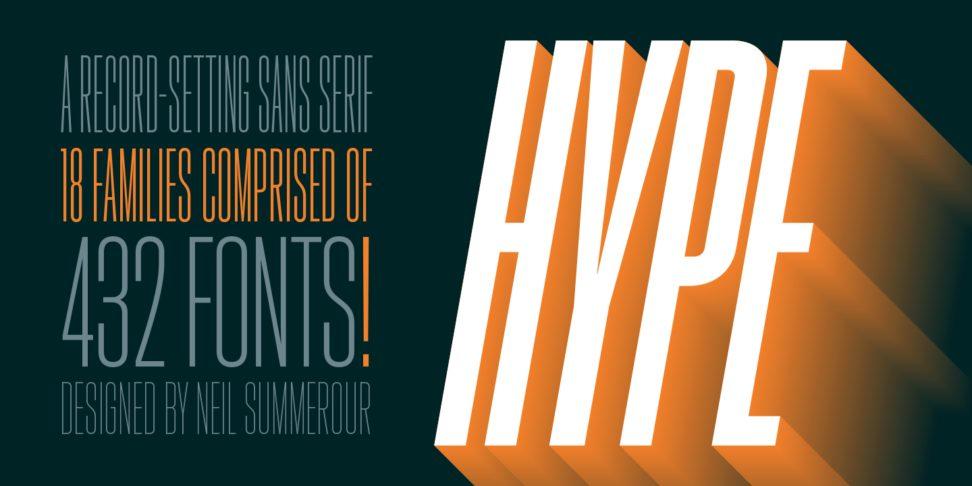 Hype 2020 01