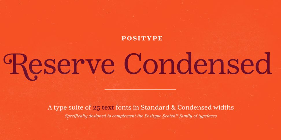 Reserve Condensed-01