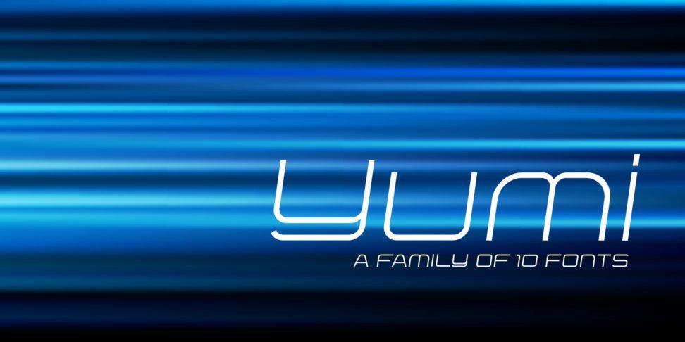 Yumi-6